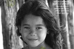 2005PinoBertelliAMAZONIA_Pagina_001