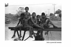 2005PinoBertelliAMAZONIA_Pagina_106