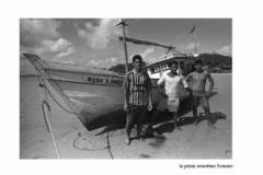 2005PinoBertelliAMAZONIA_Pagina_116
