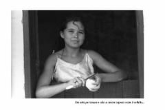 2005PinoBertelliAMAZONIA_Pagina_122