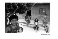 2005PinoBertelliAMAZONIA_Pagina_128