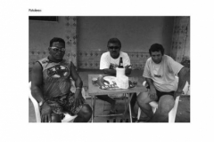 2005PinoBertelliAMAZONIA_Pagina_129