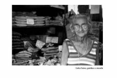 2005PinoBertelliAMAZONIA_Pagina_134