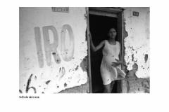 2005PinoBertelliAMAZONIA_Pagina_135