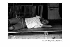 2005PinoBertelliAMAZONIA_Pagina_136
