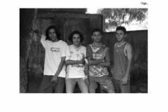 2005PinoBertelliAMAZONIA_Pagina_138