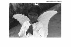 2005PinoBertelliAMAZONIA_Pagina_154