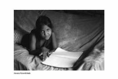 2005PinoBertelliAMAZONIA_Pagina_179