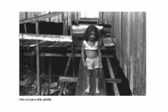 2005PinoBertelliAMAZONIA_Pagina_195