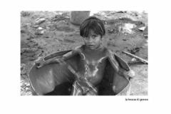 2005PinoBertelliAMAZONIA_Pagina_196