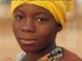 BURKINA FASO. Ritratti dal popolo degli uomini integri