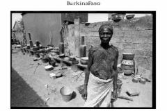 BURKINAFASO_Pagina_072