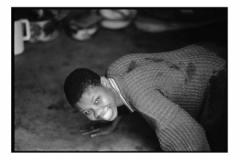BURKINAFASO_Pagina_082