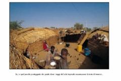BURKINAFASO_Pagina_125