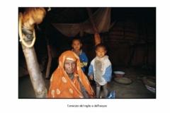BURKINAFASO_Pagina_127