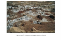 BURKINAFASO_Pagina_136