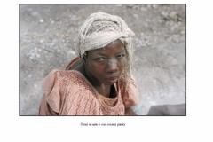 BURKINAFASO_Pagina_137