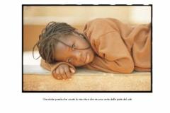BURKINAFASO_Pagina_168