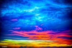 Cielo di Piombino