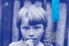 2003PinoBertelliCHERNOBYL_Pagina_001