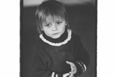 2003PinoBertelliCHERNOBYL_Pagina_066