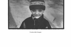 2003PinoBertelliCHERNOBYL_Pagina_074
