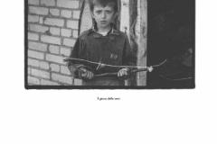 2003PinoBertelliCHERNOBYL_Pagina_076
