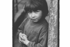 2003PinoBertelliCHERNOBYL_Pagina_084