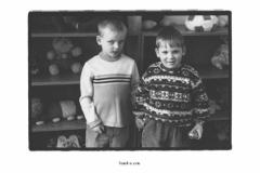 2003PinoBertelliCHERNOBYL_Pagina_105