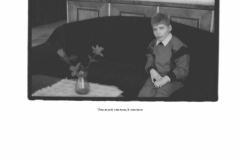 2003PinoBertelliCHERNOBYL_Pagina_107