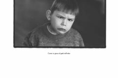 2003PinoBertelliCHERNOBYL_Pagina_108