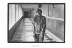 2003PinoBertelliCHERNOBYL_Pagina_113