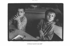 2003PinoBertelliCHERNOBYL_Pagina_114
