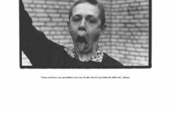 2003PinoBertelliCHERNOBYL_Pagina_126