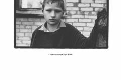 2003PinoBertelliCHERNOBYL_Pagina_127