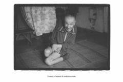 2003PinoBertelliCHERNOBYL_Pagina_134