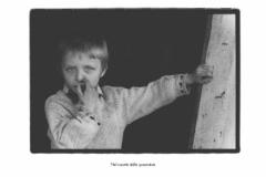 2003PinoBertelliCHERNOBYL_Pagina_155