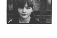 2003PinoBertelliCHERNOBYL_Pagina_162