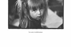 2003PinoBertelliCHERNOBYL_Pagina_165