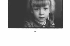 2003PinoBertelliCHERNOBYL_Pagina_166