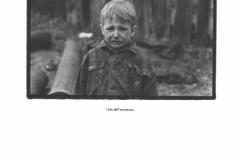 2003PinoBertelliCHERNOBYL_Pagina_168