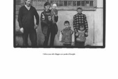 2003PinoBertelliCHERNOBYL_Pagina_173