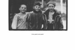 2003PinoBertelliCHERNOBYL_Pagina_181