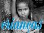 Crianças. Ritratti dall'infanzia brasiliana
