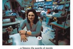 Donne di Napoli