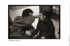 2006PinoBertelliRAGAZZIARCOBALENO_Pagina_050