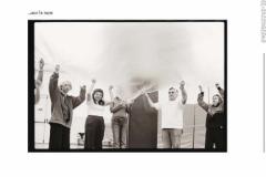 2006PinoBertelliRAGAZZIARCOBALENO_Pagina_091