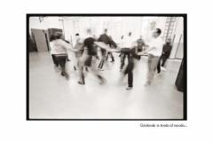 2006PinoBertelliRAGAZZIARCOBALENO_Pagina_092