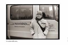 2006PinoBertelliRAGAZZIARCOBALENO_Pagina_107