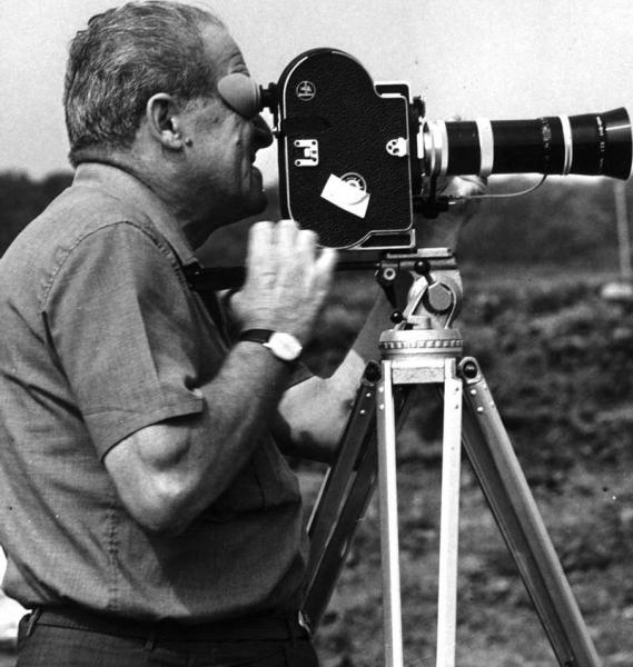 Lando Civilini fotografo